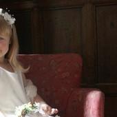 BAHATA MLADA RAZBESNELA SVE Ne želi da ćerka (3) njenog budućeg muža bude na venčanju, pa je devojčicu nazivala POGRDNIM IMENIMA