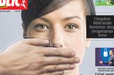 Naslovna foto RAS