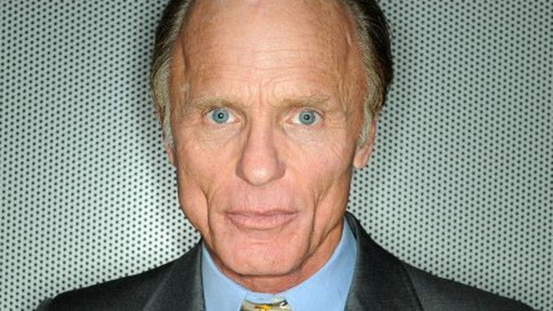 Ed Harris (Getty Images)