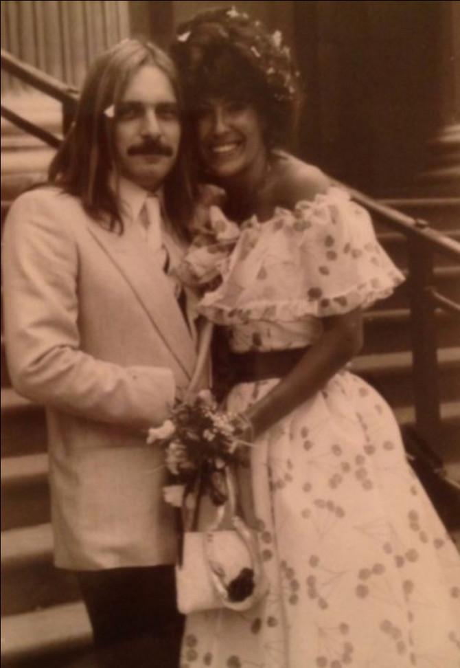 Žili Koglan i Džon Koglan uvek su mogli da jasno odvoje seks od ljubavi