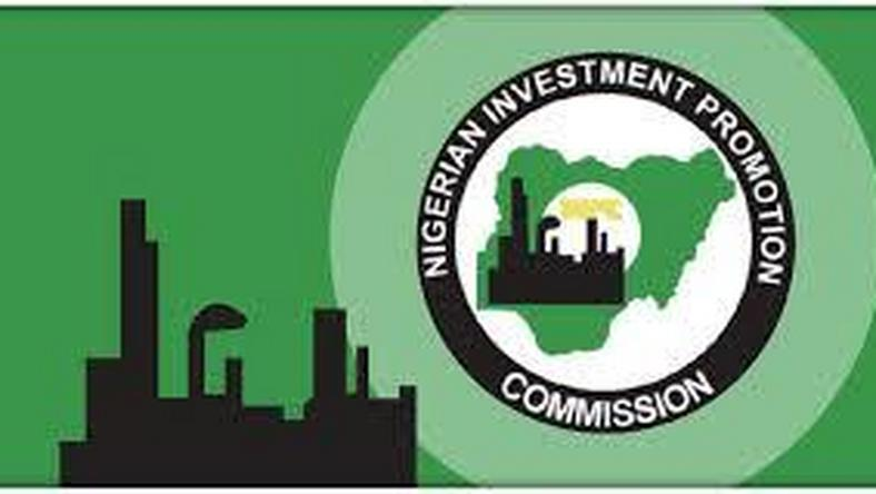 Nigeria receives $6bln in foreign direct investments annually