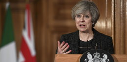 Zaskakująca decyzja Londynu? Uderzy w tysiące Polaków