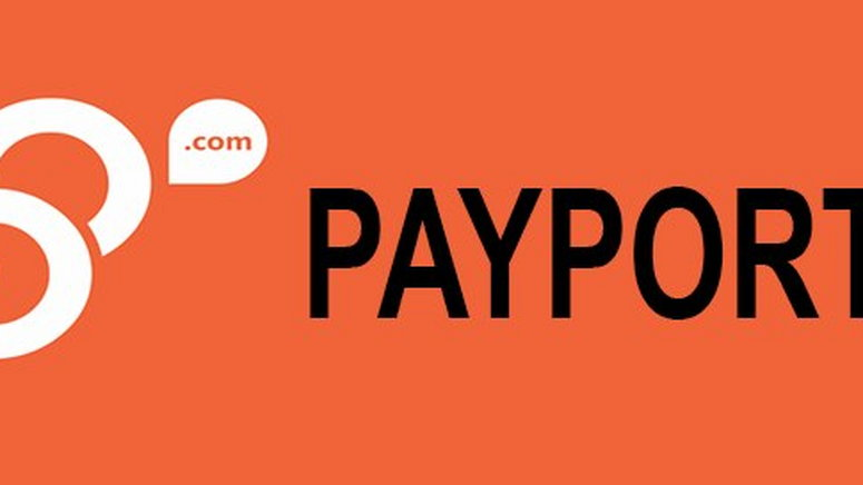 """Image result for Payporte"""""""