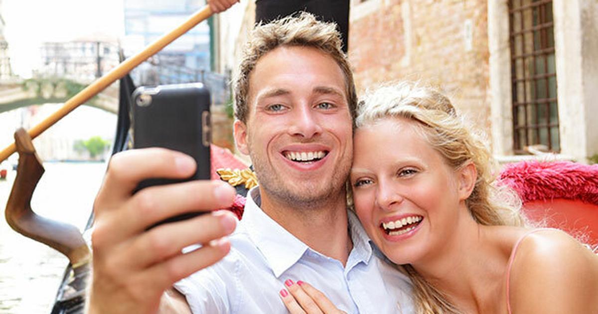 6683f24411 Najlepsze aplikacje do selfie  Podpowiadamy