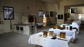 Muzeum Medycyny Sądowej - unikalna kolekcja, oswajanie śmierci i jak wygląda praca lekarza sądowego