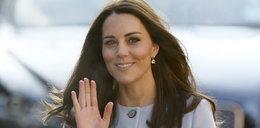 Brytyjczycy znają imię Royal Baby 2