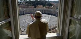 Lockdown na Wielkanoc. Watykan szykuje się do świąt i rocznicy śmierci papieża Polaka
