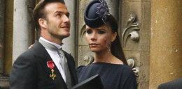 Beckhamowie sprzedali rezydencję!