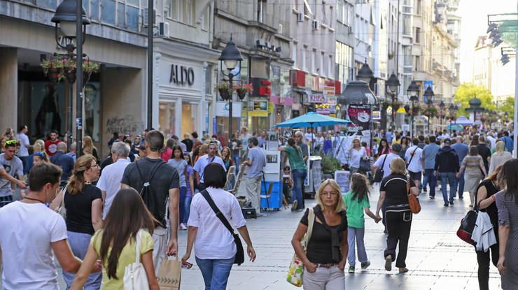turisti01_RAS_foto bosko karanovic