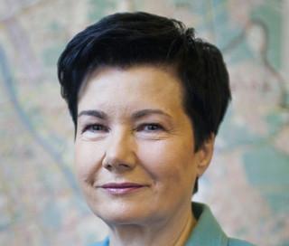 Gronkiewicz-Waltz: 327 decyzji na mocy 'małej ustawy reprywatyzacyjnej'