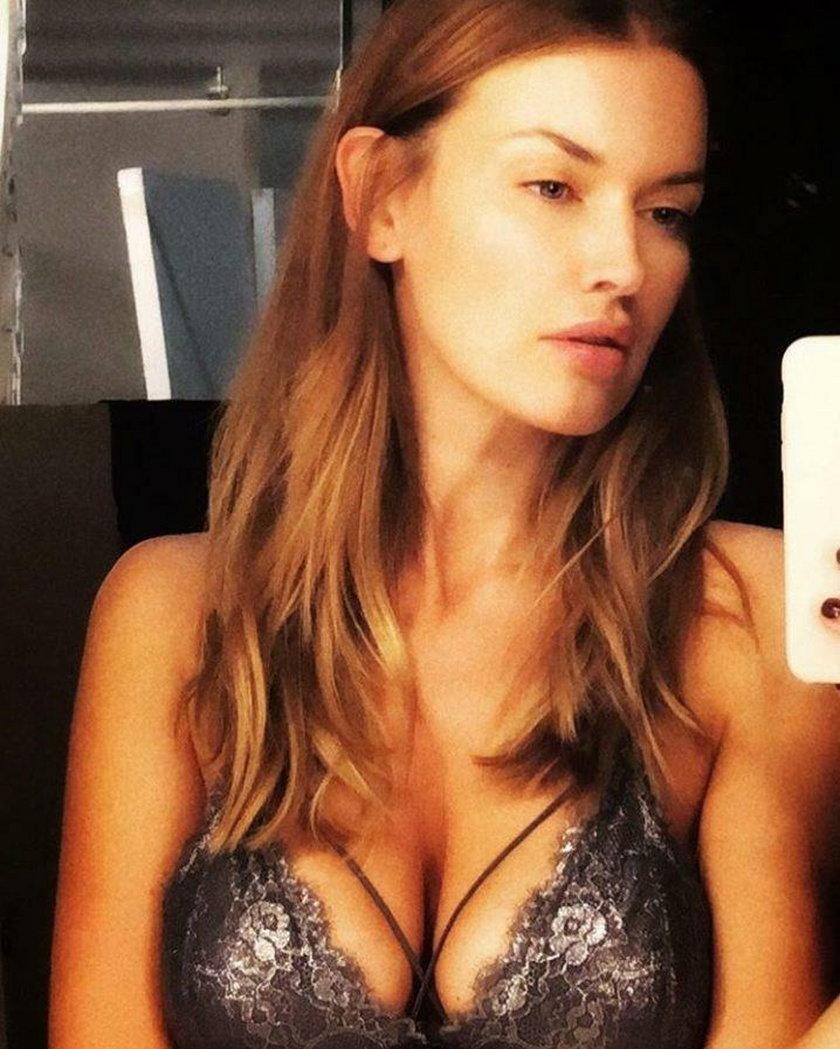 Magdalena Malicka