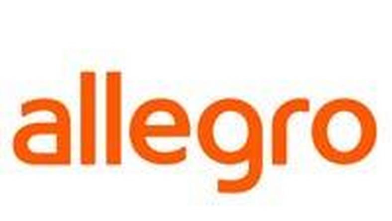 Za Zakupy Na Allegro Zaplacimy Punktami Payback