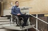 platforma invalidi muzej