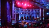 Polsat wyemituje zdjętą imprezę TVP