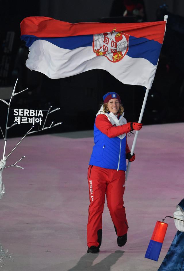 Nevena Ignjatović