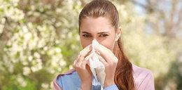 Alergie - to może być rewolucyjna zmiana dla alergików!