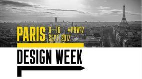 Polski design – ze Stalowej Woli do Paryża