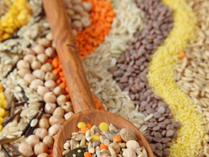 Saveti za domaćice: Zdrava priprema žitarica