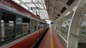 Pakiet Podróżnika, czyli kolejny krok do wspólnego biletu kolejowego