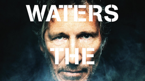 """Roger Waters The Wall"" na Blu-rayu: potęga sztuki"