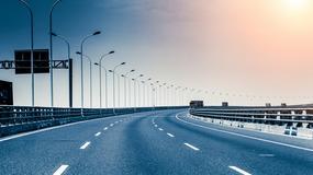 Rząd planuje nowe drogi ekspresowe