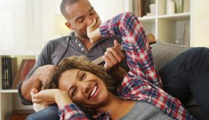 Homey date ideas that are perfect for all times.