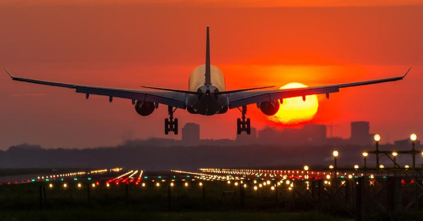 IATA zrzesza 278 linii lotniczych na całym świecie