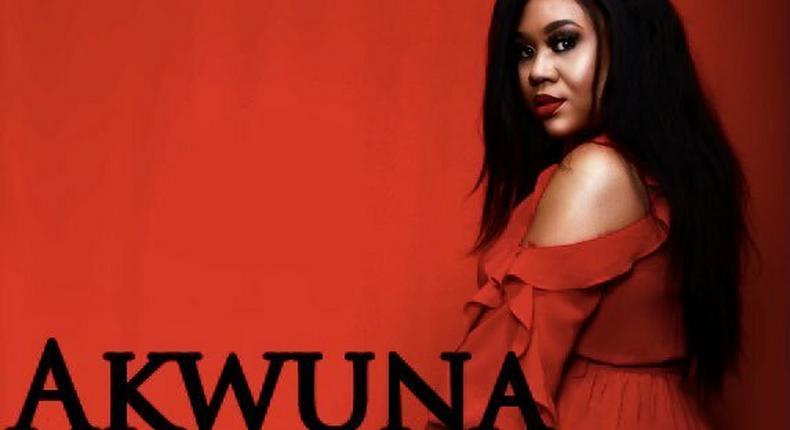'Akwuna' short film directed by Oluyinka Davids [Nnamdi Kanaga]