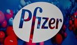 Pfizer testuje doustny lek na Covid-19