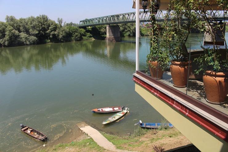 Gradiška-reka foto-Milan-Pilipovic