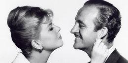 Nie żyje aktorka Doris Day. Zmarła w wieku 97 lat