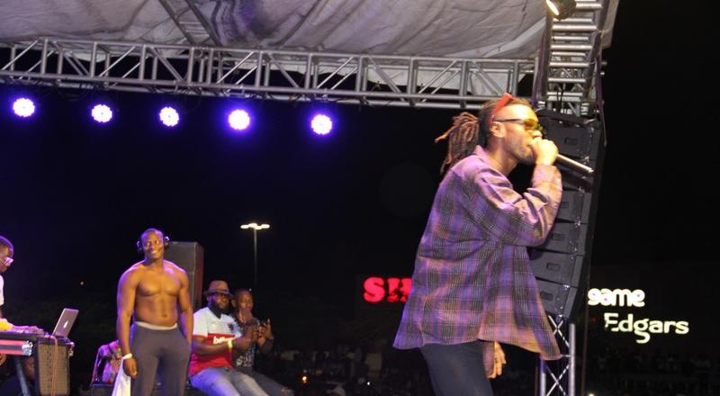 Events - Latest News on Concerts, Shows & Events in Ghana