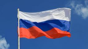 Hymn Rosji