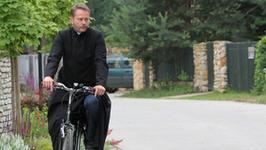 """""""Ojciec Mateusz"""": rekordowa oglądalność kontrowersyjnego odcinka"""