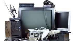 Gdzie naprawić sprzęt elektroniczny?