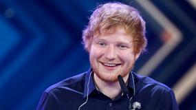 Ed Sheeran zagra w hitowym serialu. To prawdziwa gratka dla fanów