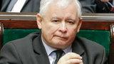 Kaczyński bardzo tego żałuje. Ten błąd drogo go kosztował