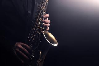 Rozpoczynają się 66. Krakowskie Zaduszki Jazzowe