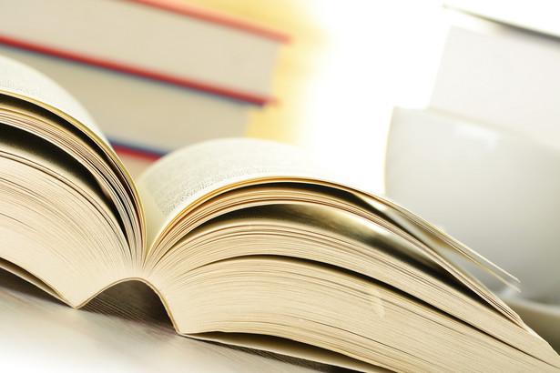 Ministerstwo Nauki i Szkolnictwa Wyższego (MNiSW) zdecydowało, że potrzebna jest zupełnie nowa ustawa Prawo o szkolnictwie wyższym regulująca funkcjonowanie polskich uczelni.