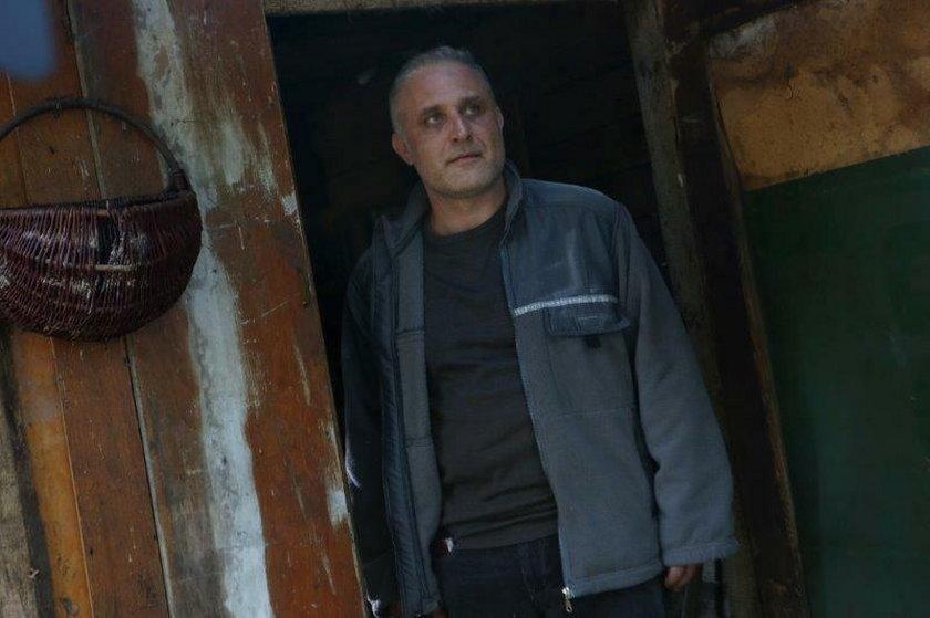 """""""M jak miłość"""": Kryminalista w domu Anny"""
