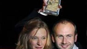"""Gdynia 2009: debiutancki """"Rewers"""" znokautował konkurencję"""