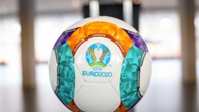 SI wytypowała wyniki Euro 2020. Dobre i złe wieści dla polskich kibiców