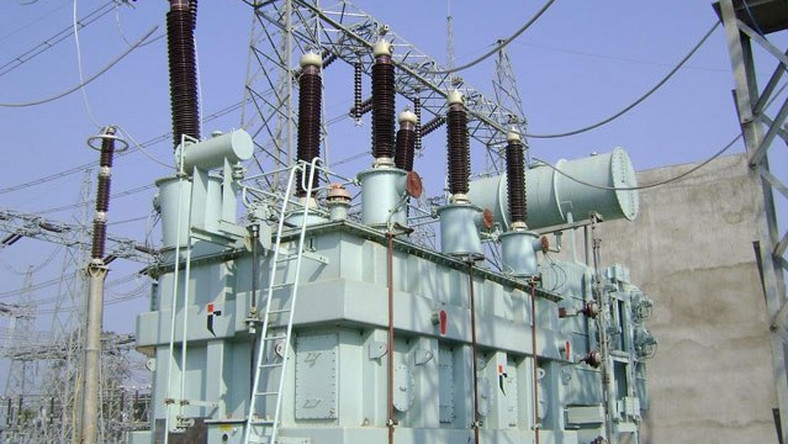 Image result for EU promises collaboration on affordable energy with Nigeria