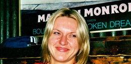 Zabójstwo 31-letniej Polki w Holandii. Policja wyznaczyła nagrodę