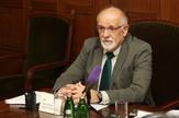 akademik Zoran Popović