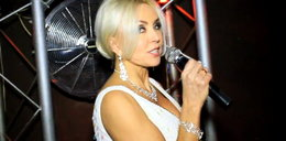63-letnia gwiazda disco polo wrzuciła swoje zdjęcie w bikini. Fani oniemieli z zachwytu