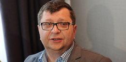 Opozycja żąda od prezydenta wyjaśnień ws. rewelacji Stonogi