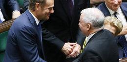 Nieoczekiwane zgody polskich polityków