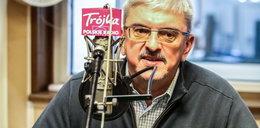 Afera w radiowej Trójce. Dyrekcja zapowiada audyt Listy Przebojów z ostatnich lat
