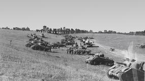 Siedem fałszywych mitów o czołgu M4 Sherman